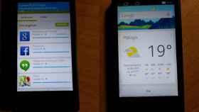 Cómo rootear el Nokia X, X+ y XL e instalar las Google Apps