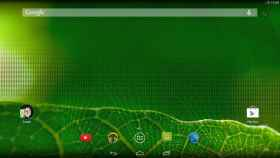 Android x86 llega a Android 4.4 estable: KitKat en tu ordenador