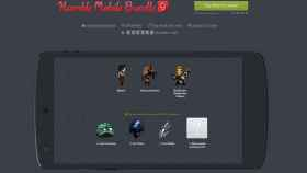 Humble Mobile Bundle 9: Leo's Fortune, Devil's Attorney gratis y más
