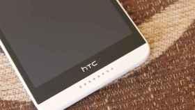 HTC A55, características filtradas de la futura phablet Desire de 5,5″