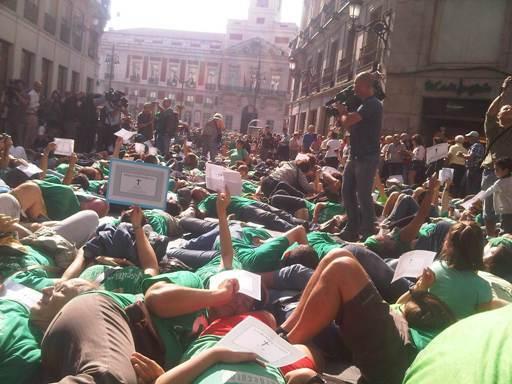 20111002182026-madrid-flashmob_educacion_publica