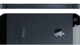 iphone 5 prpal