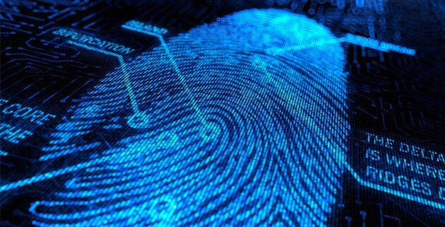 escaner-dactilar