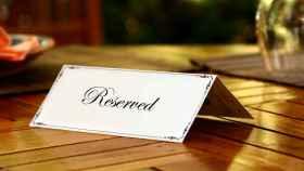 reserva-online-restaurantes