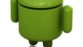 Los repositorios de Aplicaciones en Android