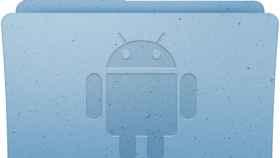 Carpetas para Android, la mejor forma de ordenar tus aplicaciones