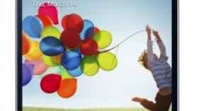 Samsung Galaxy SIV: Procesador de ocho núcleos, pantalla Full HD y 13 megapixels