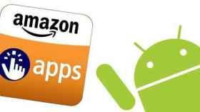 Consigue 5€ gratis de apps y juegos con las recién llegadas a España, Amazon Coins