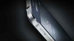 Samsung A Series, ¿qué implicará una gama media con acabados premium?