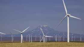 Parque-eólico-de-IBERDROLA-RENOVABLES-en-USA