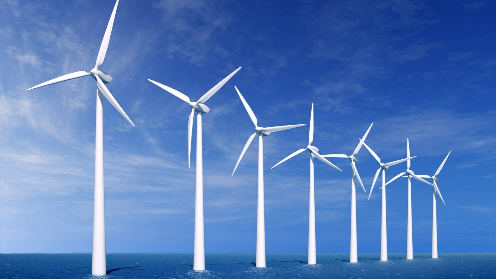 Molino-viento-para-generar-energia-eolica