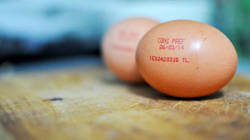 huevo-codigo-numero-significado