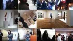 Color, Instagram a la mínima expresión pero abierto a todo el mundo