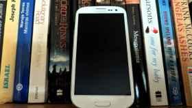 Samsung empieza a corregir el problema crítico de seguridad del Exynos