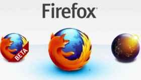 Firefox 21 llega a Android con múltiples mejoras