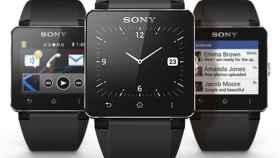 ¿Cómo escribiremos en los Smartwatch?