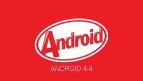 Android 4.4 KitKat empieza a llegar hoy a Nexus 7 y Nexus 10, muy pronto en Nexus 4