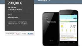 nexus-4-sin-stock-temporalmente-01