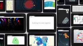 evolucion-web-google-01
