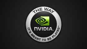 Nvidia abre el mercado de los procesadores con la licencia de sus chips a los fabricantes