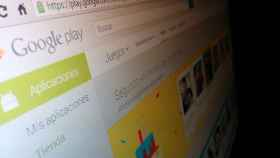 ¿Es el Freemium el camino a seguir en los juegos para Android?
