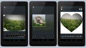 Afterlight llega a Android y trae filtros, texturas, marcos y mucho más para retocar tus fotos