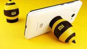 Los mejores accesorios ultrabaratos de Xiaomi para tu Android