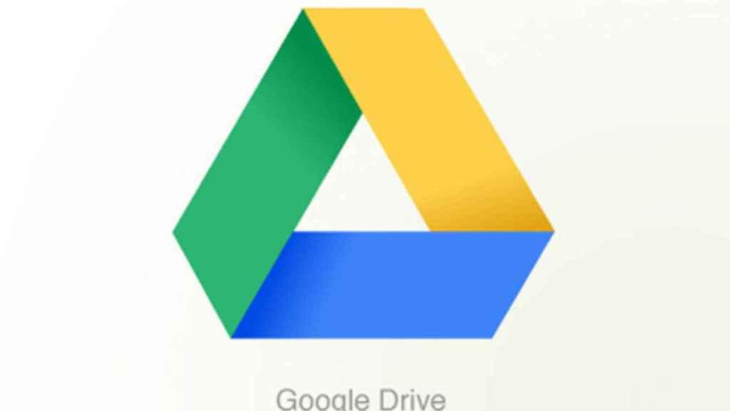 Google-Drive-Offline