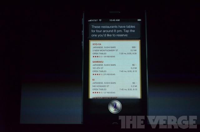 iPhone5_Siri