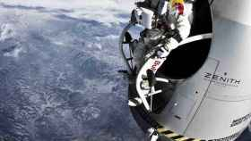 red-bull-stratos-08