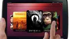 ubuntu-tablets-01