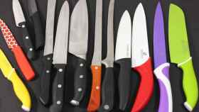 cuchillos-00