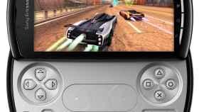 MWC 2011: Sony Ericsson presenta por fin el Xperia Play: El teléfono/videoconsola