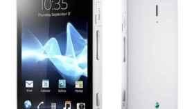 #Comorootear el Sony Xperia S