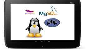 Las mejores aplicaciones y herramientas para desarrollo web con Android