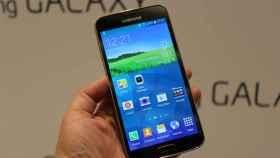 Confirmado un Samsung Galaxy S5 con Exynos Octa-Core