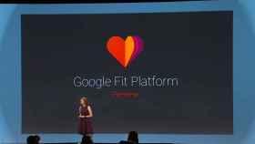 Google Fit, la API para monitorizar tu actividad física