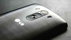 LG G3 + G Watch por 499€, ¿Dónde está el truco?