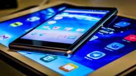 La convivencia de un dispositivo Android con uno iOS