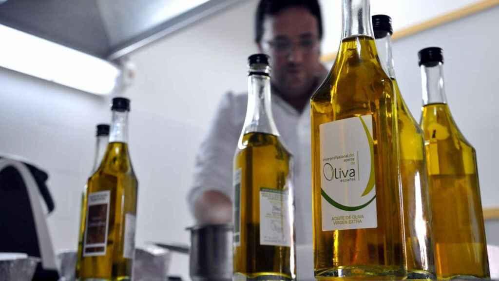 aceite-oliva-virgen-extra-04