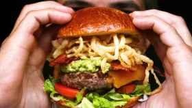 21-burger-01