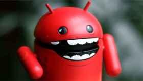Android y el malware, una relación infecciosa y que «vende» muy bien
