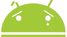 El Nexus One no recibirá Ice Cream sandwich de manera oficial: Es demasiado viejo dice Google