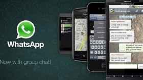 Sácale el máximo partido a Whatsapp con estos 8 complementos