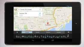 Minuum Keyboard se actualiza con soporte para temas personalizados
