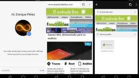 Google Chrome Beta 37, primeros detalles con Material Design y mayor rendimiento