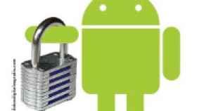 Desbloquea las bandas de frecuencia de tu dispositivo Qualcomm