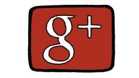 Google+ ahora permite restringir por edad o localización quién puede leerte