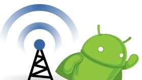 Utiliza el WiFi de cualquier universidad con Eduroam