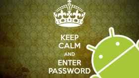 Los mejores gestores de contraseñas para Android